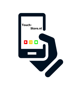 Touch-Store.nl